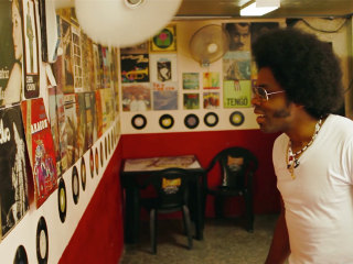Cuban-Canadian Grammy Winner Alex Cuba Sparks the Heart With Crazy Good Album