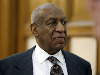 Cosby Trial Gears Up With Jury Selection in Pennsylvania