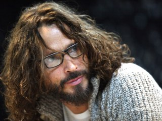 Chris Cornell's Wife Disputes Suicide Ruling, Says Medication Could Have Played Role