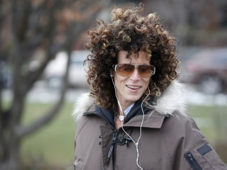 Cosby Trial: Defense Wanted to Use Evidence Andrea Constand Is Gay