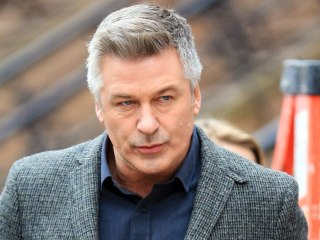Alec Baldwin opens up about his chronic battle with Lyme disease