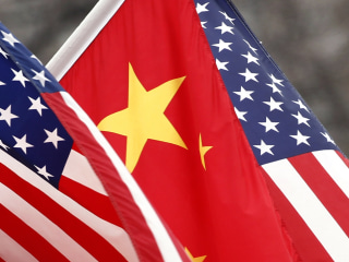 China's Global Times Applauds 'Victory' After CIA Sources Reportedly Killed