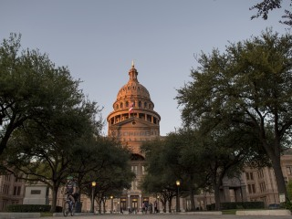 Texas Senate Approves 'Religious Refusal' Adoption Measure