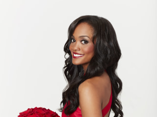 Bachelorette Shines in Debut, All Eyes on the Dynamic Among her Diverse Suitors