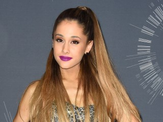 Ariana Grande Tweets Feeling 'Broken' After Deadly Manchester Arena Bombing