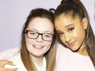 Manchester Arena Suicide Bombing: Victims Include 8-Year-Old Girl, Young Student