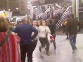 Manchester Arena Suicide Bombing: Survivor Reveals Ariana Grande Concert Ordeal
