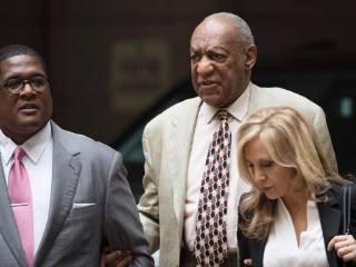 Five More Jurors Picked for Cosby Sex Assault Trial
