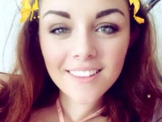 Olivia Campbell: Mom Mourns Teen Killed in Manchester Arena Suicide Bombing