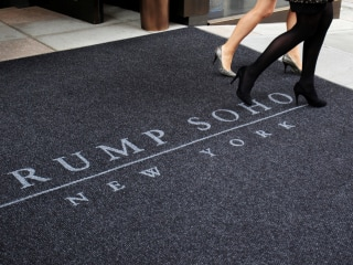 Are Layoffs Looming at Five-Star Trump SoHo Hotel?