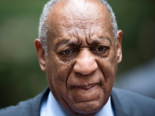 Bill Cosby Moves to Bar Victim Expert From Sex Assault Trial