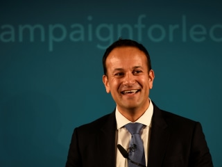 Ireland Appears Set to Elect First Openly Gay Prime Minister