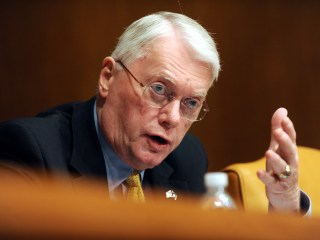 Jim Bunning, the Only Baseball Hall of Famer to Serve in Congress, Dies at 85