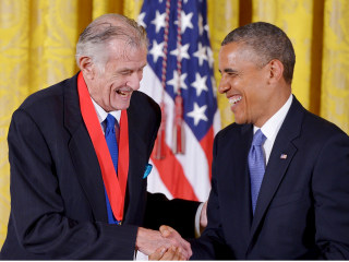Frank Deford, Legendary Sports Journalist, Dies at 78