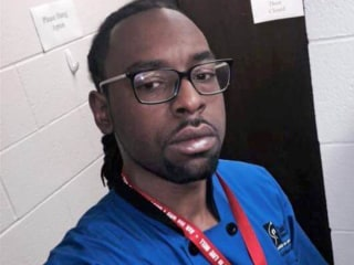 Philando Castile Case: Who are the Key Figures in Trial of Officer Jeronimo Yanez?