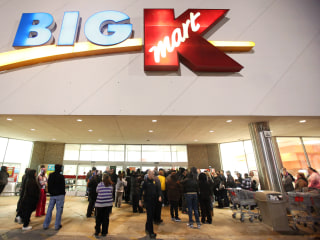 Kmart Credit Card Breach: What You Need to Know