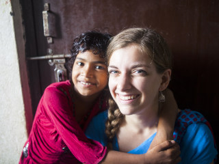 Programs Aim to Make a Gap Year Possible, Regardless of Financial Background