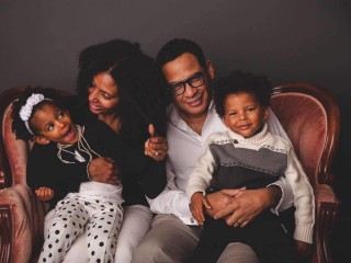 Six Lessons and Tips to Make You a Better Parentpreneur