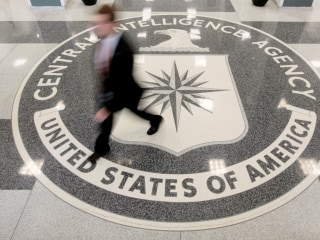 Ex-CIA officer Jerry Chun Shing Lee suspected of spying for China