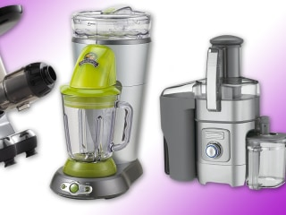 Margarita time! The 8 best places to buy blenders and juicers online