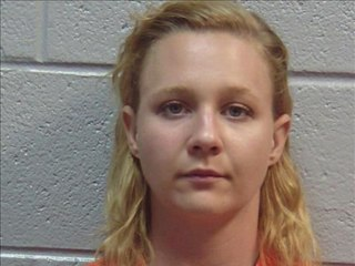 Accused NSA Leaker Reality Winner Asks for Pre-Trial Release, Again