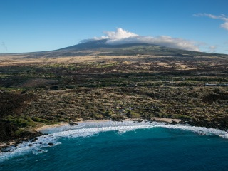 Hawaii Becomes First State to Enact Law to Align Goals With Paris Climate Accord