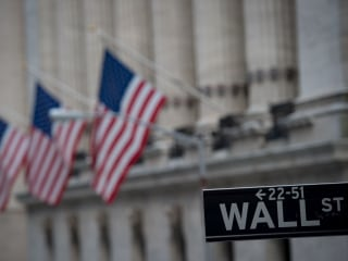 House Votes to Roll Back Parts of Dodd-Frank Financial Industry Reform Bill