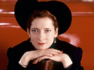 Glenne Headly, 'Dick Tracy' and 'Dirty Rotten Scoundrels' Star, Dies at 62