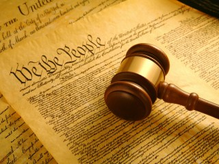 What Is the Emoluments Clause and What Does It Mean for the President?