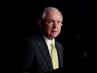 Sessions Set to Testify: What's at Stake in Russia Probe