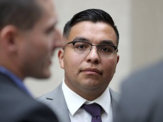 Officer Who Shot Philando Castile Acquitted of Manslaughter Charges