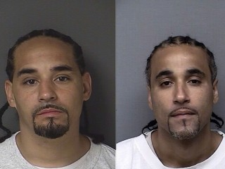 Kansas Inmate Freed After Doppelganger Found 17 Years Later