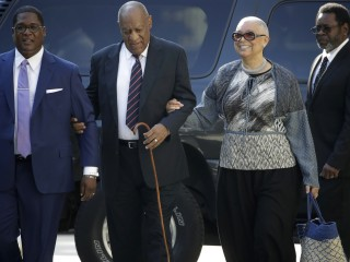 Bill Cosby Trial: Jury Gets Case After Fiery Summations