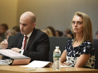 Teen Who Sent Texts to Boyfriend Urging Suicide Is 'Very Troubled'