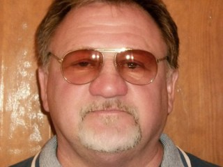 Guns Recovered From Congressional Shooter Appear Legally Purchased, FBI Says