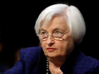 Five Things to Know About the Latest Federal Reserve Rate Hike