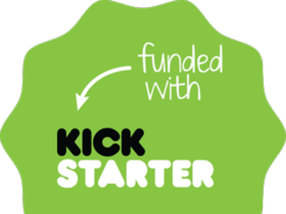 Kickstarter Changed Crowdfunding — But Don't Call It a Disruptor