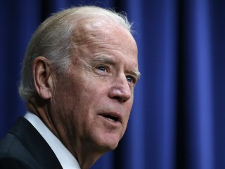Longtime friendship with Joe Biden pays off for Jones in Senate election