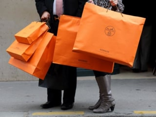 #NationalSplurgeDay Is Coming! Have Retail Holidays Gone too Far?