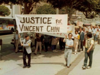 Op-Ed: 35 Years After Vincent Chin, Echoes of the Past Haunt the Future