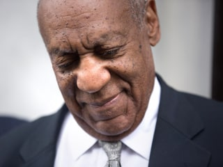 Cosby Trial: Juror Says It Was a 'True Deadlock'