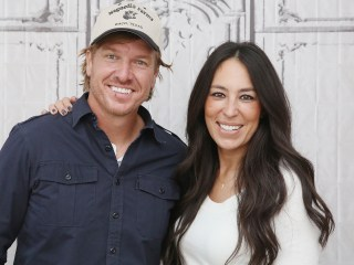Chip Gaines revealed why Joanna almost left him over a trip to Mexico