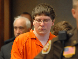 Appeals court rules that 'Making a Murderer' defendant Dassey's confession stands