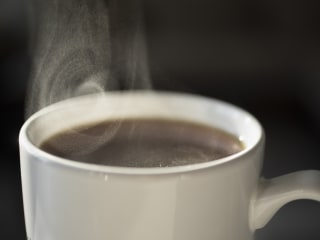Coffee Lovers, You May Just Live Longer, 2 Large Studies Find