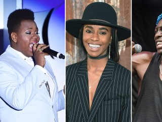 10 Out Black Musicians You Should Know
