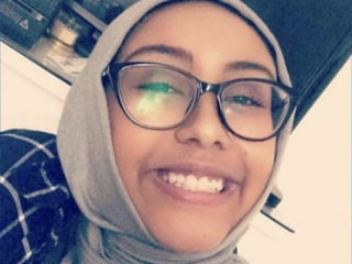 Man Charged With Murder of Muslim Teen Who Disappeared on Way to Mosque