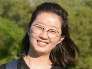 FBI Offers $10k Reward for Information in Kidnapping of University of Illinois Scholar Yingying Zhang