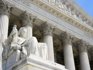 Supreme Court Refuses to Take Up Issue of Gun Rights Outside Home