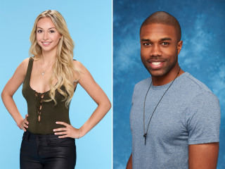 'Bachelor in Paradise' Investigation Finds No Misconduct, Production to Resume