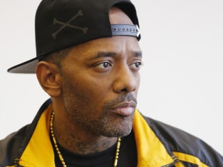 Mobb Deep Member Prodigy Dead at 42